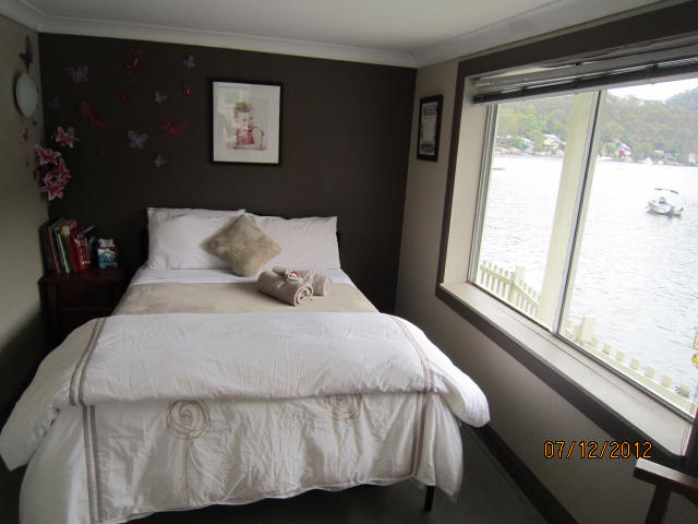 2013-Berowra Waters Cottage 001