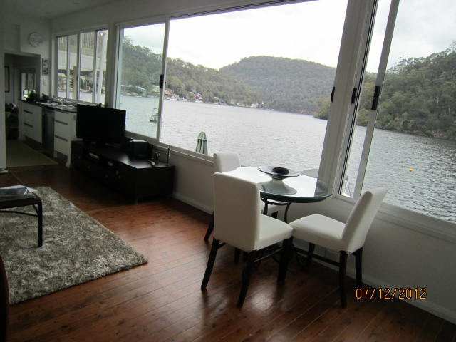 2013-Berowra Waters Cottage 031