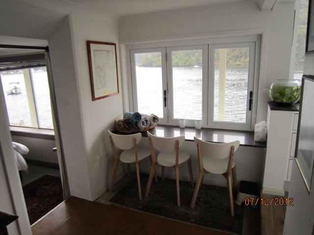 2013-Berowra Waters Cottage 039
