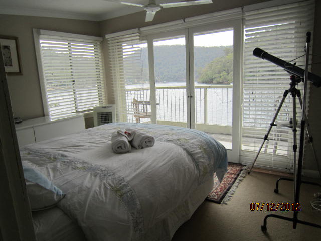 2013-Berowra Waters Cottage 040
