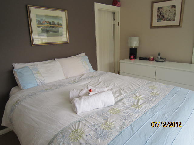 2013-Berowra Waters Cottage 041