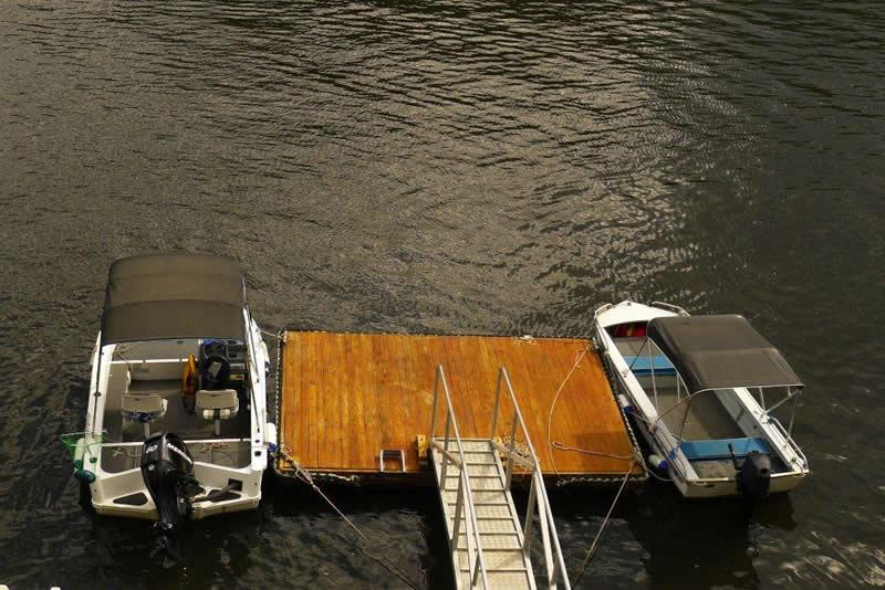 boat-tinny-800