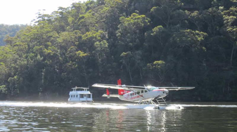 seaplane-800a