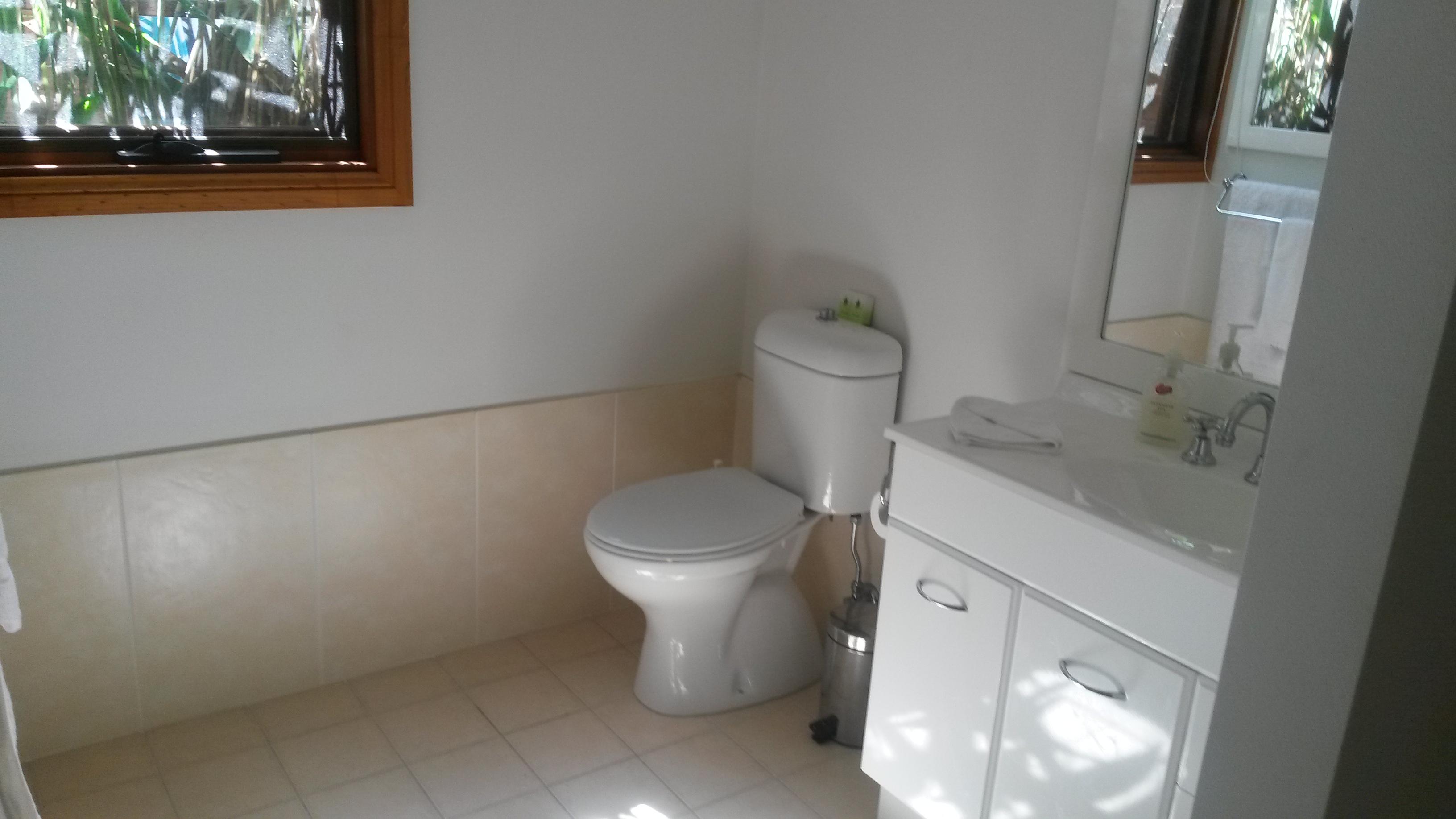 BWR-bathroom2