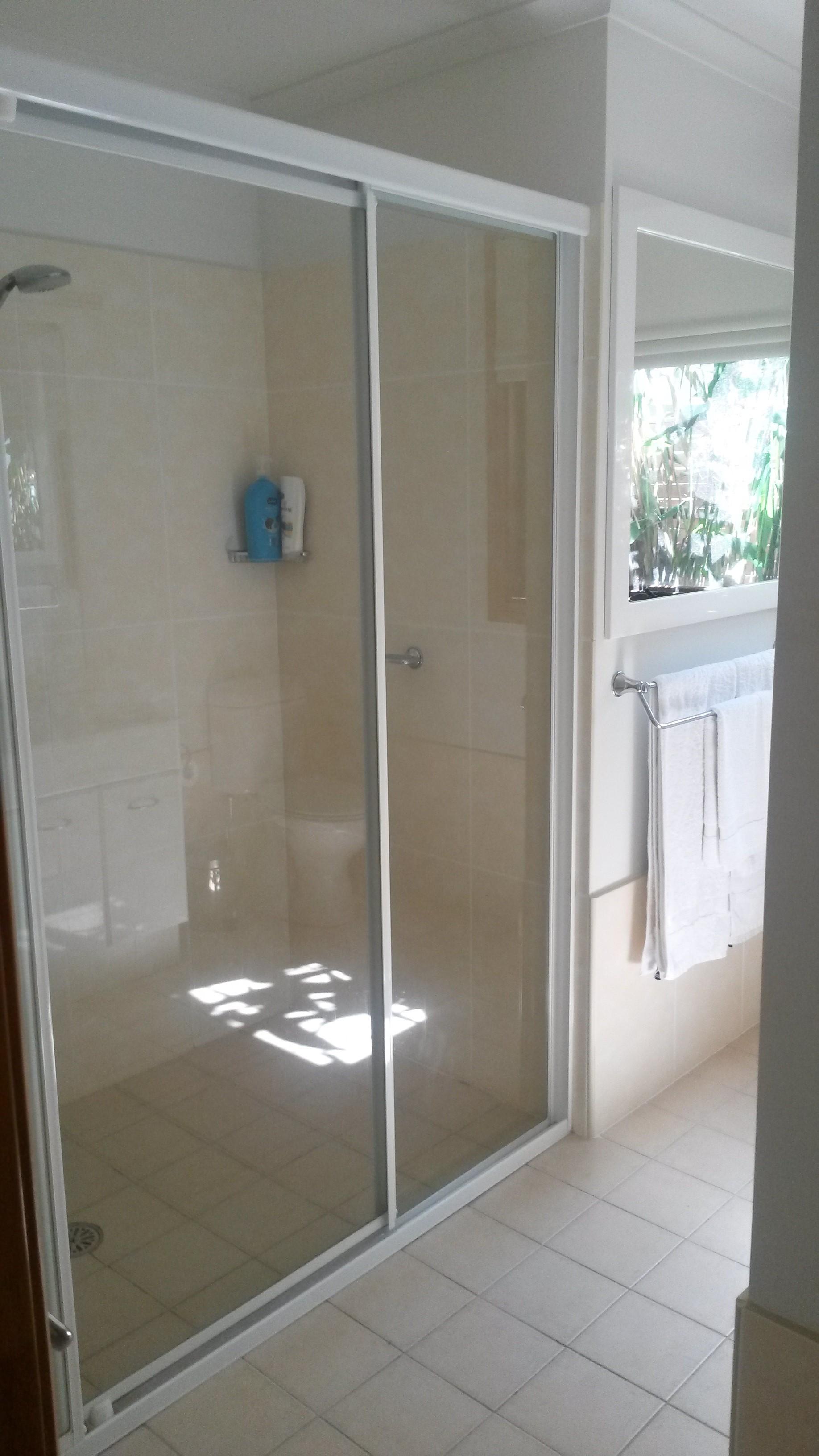 BWR-bathroom