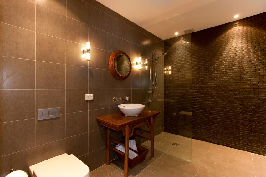 Lot2_Berowra_Waters_bathroom