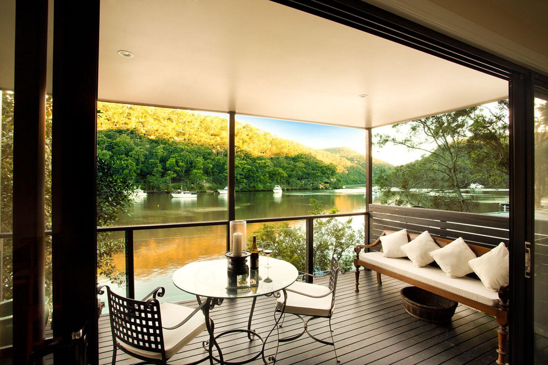 Lot2_Berowra_Waters_balcony
