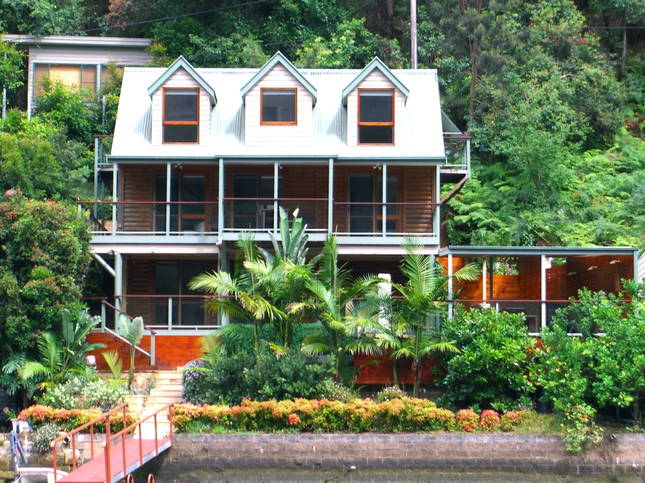 berowra-waters-retreat