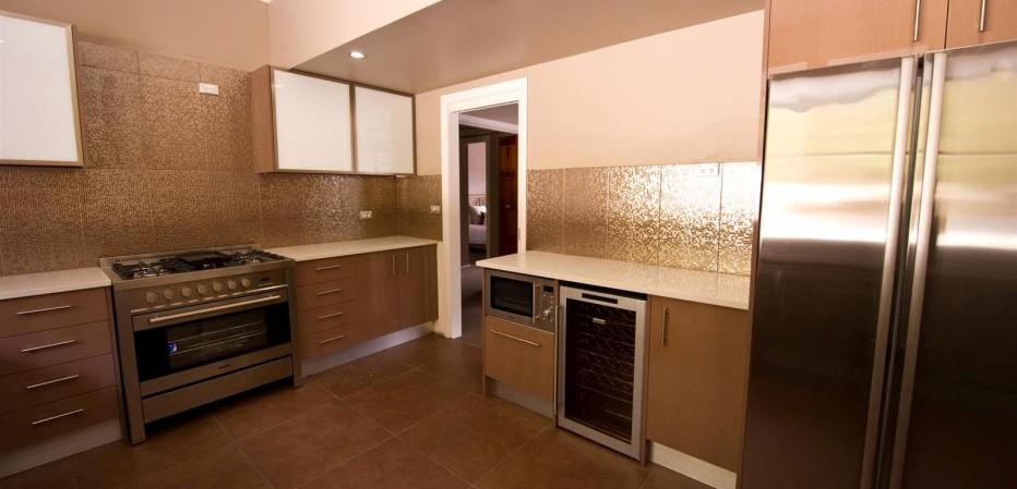 Kitchen-932x449