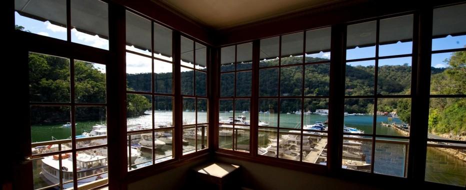 Lounge-Room-View1-932x380