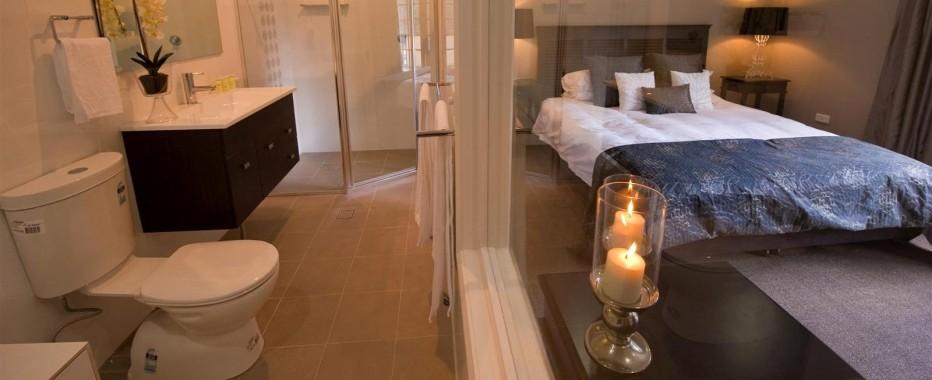 aMain-Bedroom1-932x380