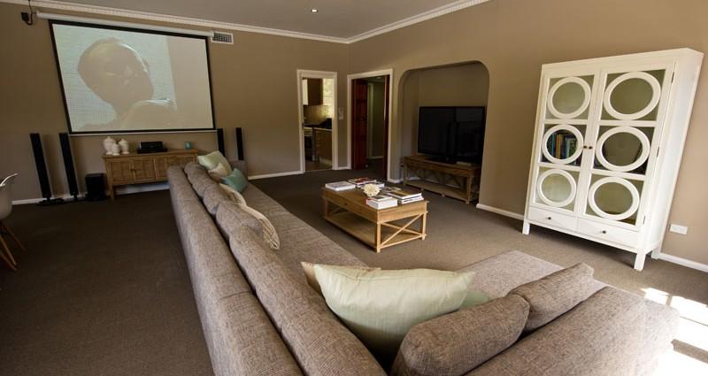 lounge113-800x425