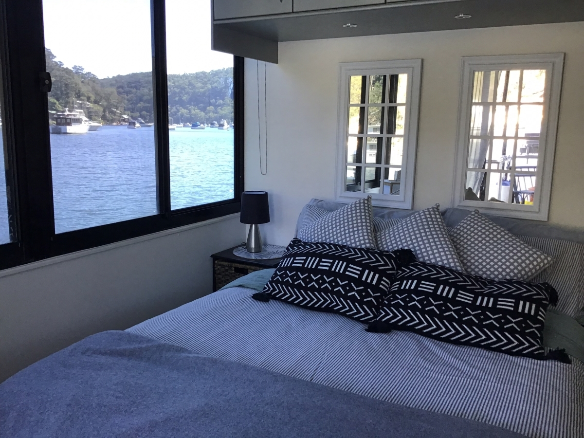 Bedroom-with-a-view