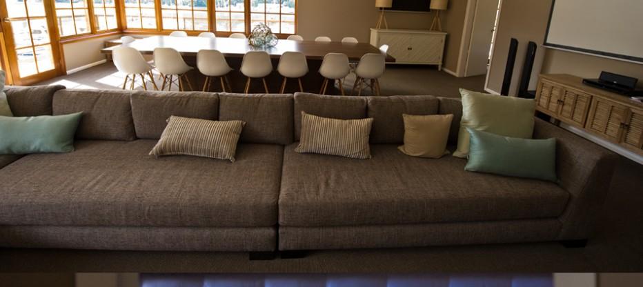 Sofa-932x416