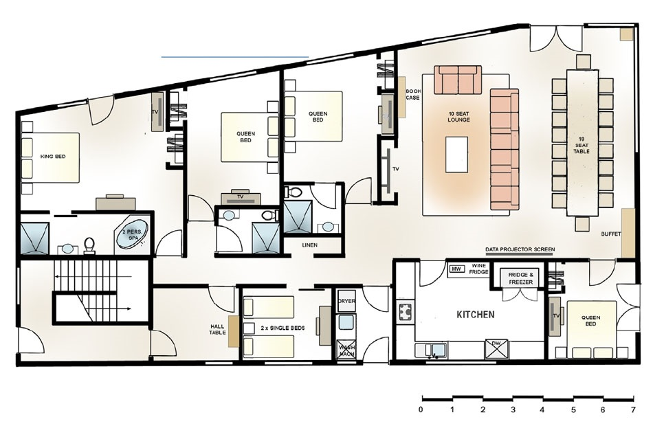 siteplan-penthouse11