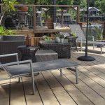outdoor deck1