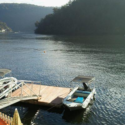 Berowra-lodge-view-800